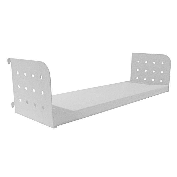 Trieste - Shelf
