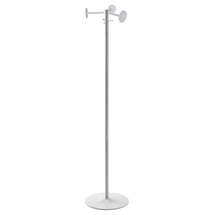 Alter Ego - Coat stand
