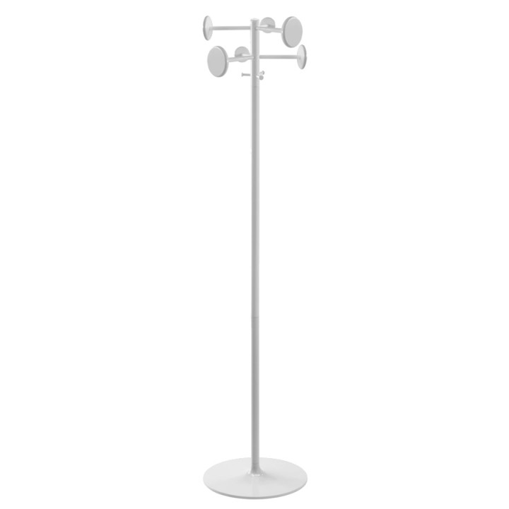 Super Ego - Coat stand