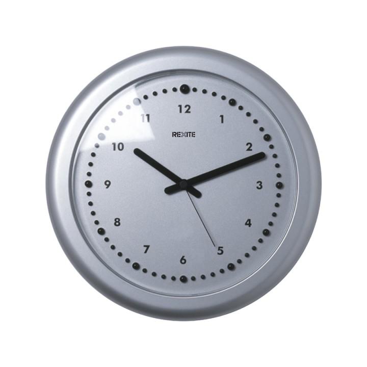 Zero - Wall clock