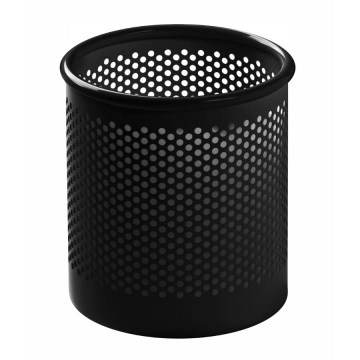 Cribbio - Waste basket