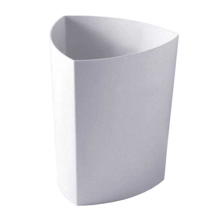 Eco - Waste basket