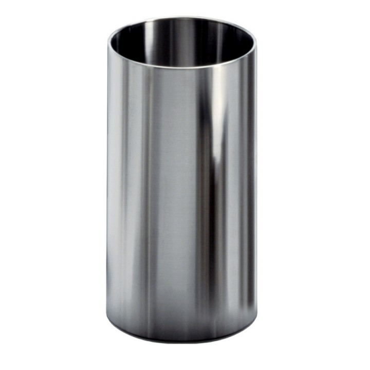 Nox - Tall waste basket / Umbrella stand