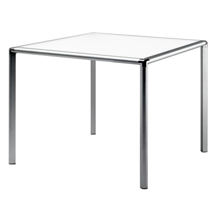 Enrico X - Rectangular table
