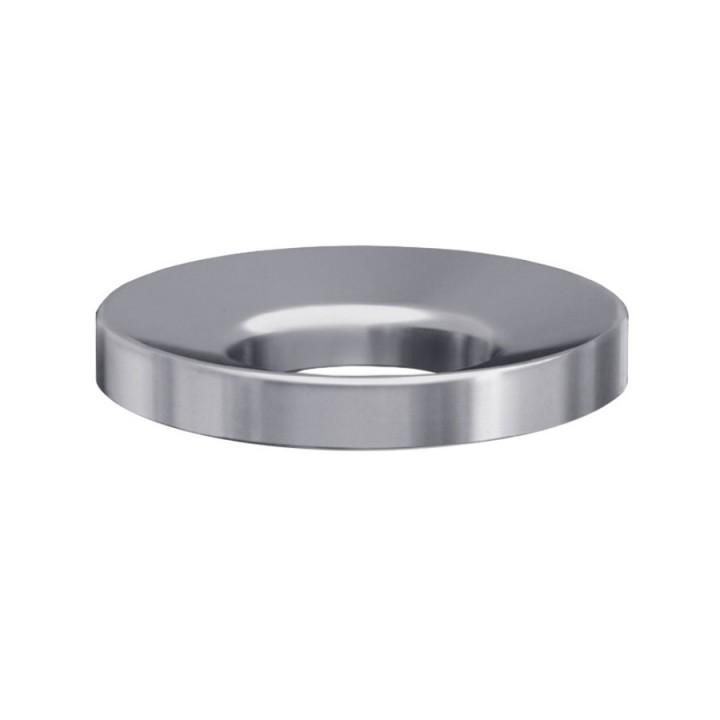 Nox - Anti-flame lid