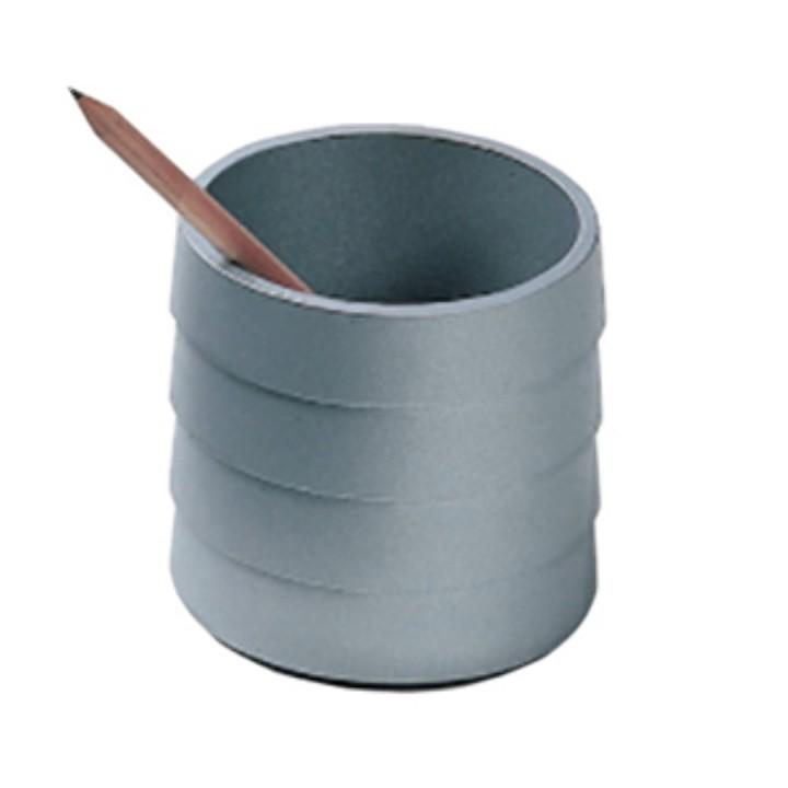 Status - Pencil cup