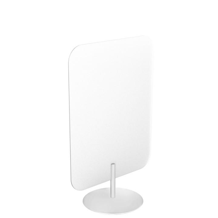 Scudo Grifone - Freestanding divider screens