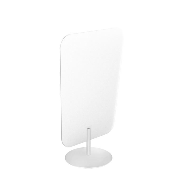 Scudo Scotto - Freestanding divider screens