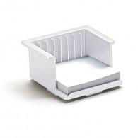 Standard - Memo pad-holder
