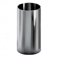 Nox - Tall waste basket / Umbrella stand