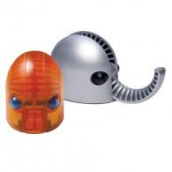 Hannibal - Tape dispenser