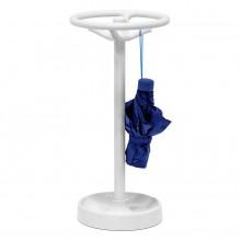 Bip - Umbrella stand