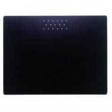 Plano - Desk pad