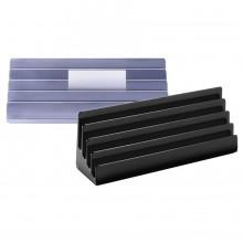 Podio - Letter rack