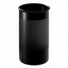 Cribbio - Umbrella stand / Tall waste basket
