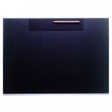 Status - Desk pad